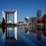 La Defense by Greg McNevin at Alamy