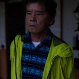 Toru Anzai
