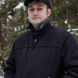 Alexander Govorovskiy