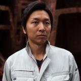 Kenta Sato