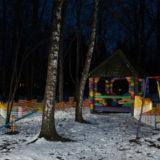 Zylnka playground